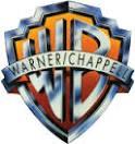 Catalogul  « WARNER Chappel GMBH», gestionat de  ANPCI